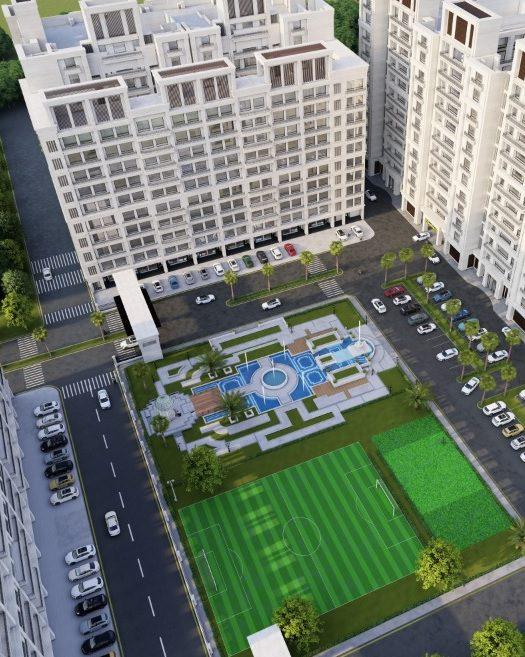 union-luxury-apartments