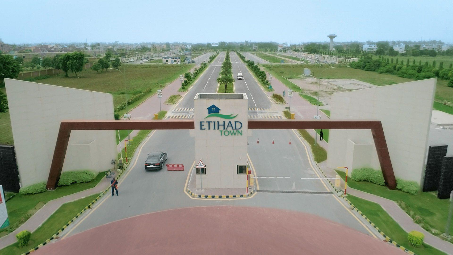 Main-Gate-min