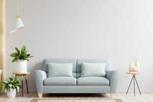 Things You Need Inside Your New Apartment
