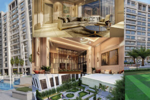 Is it Reliable to Invest in Union Luxury Apartments?