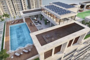 Why Apartments Make a Profound Investment Opportunity?