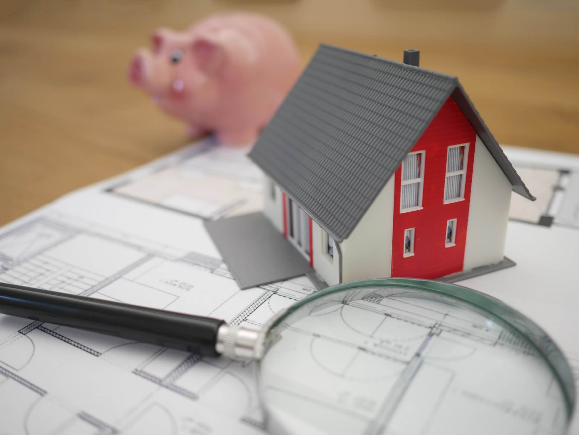 5 Features to Keep in Mind Before Choosing a Right Real Estate Investment Opportunity